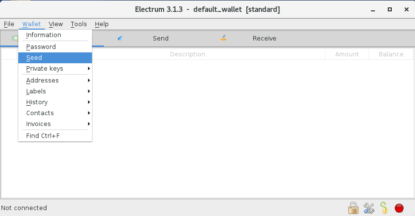 electrum_select_seed