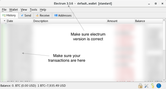 electrum_3.3.6_2