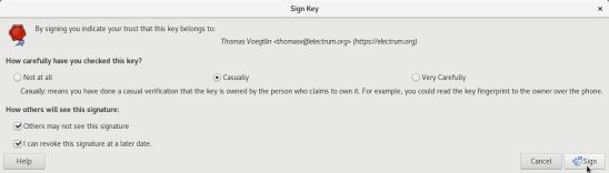 sign_key